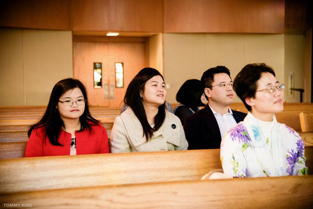 Qinglu Meng & Daozheng Chen Wedding Slideshow-100-E.JPG