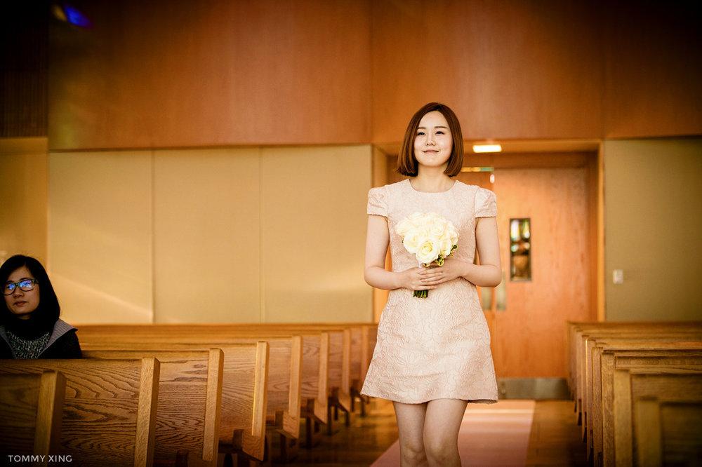 Qinglu Meng & Daozheng Chen Wedding Slideshow-101-E.JPG