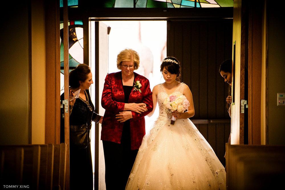 Qinglu Meng & Daozheng Chen Wedding Slideshow-104-E.JPG