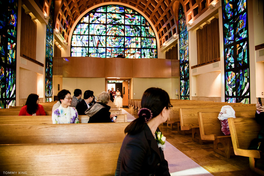 Qinglu Meng & Daozheng Chen Wedding Slideshow-102-E.JPG