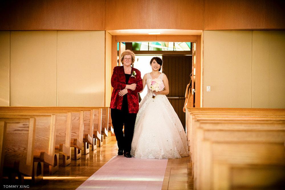 Qinglu Meng & Daozheng Chen Wedding Slideshow-105-E.JPG