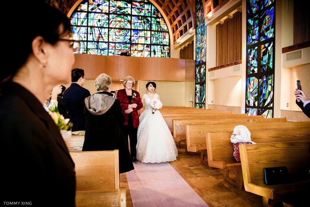 Qinglu Meng & Daozheng Chen Wedding Slideshow-106-E.JPG