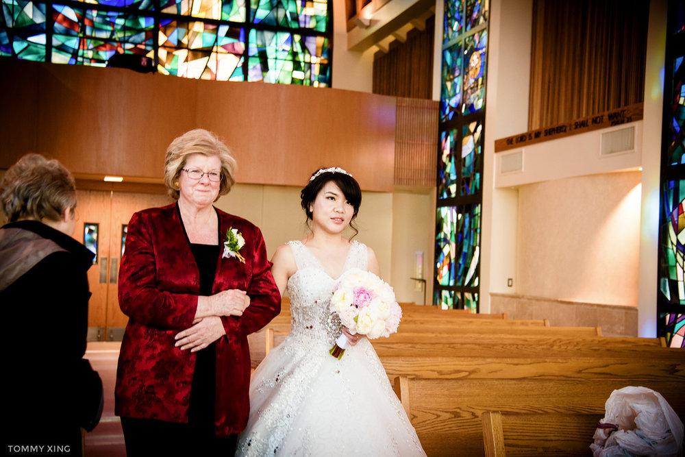 Qinglu Meng & Daozheng Chen Wedding Slideshow-107-E.JPG