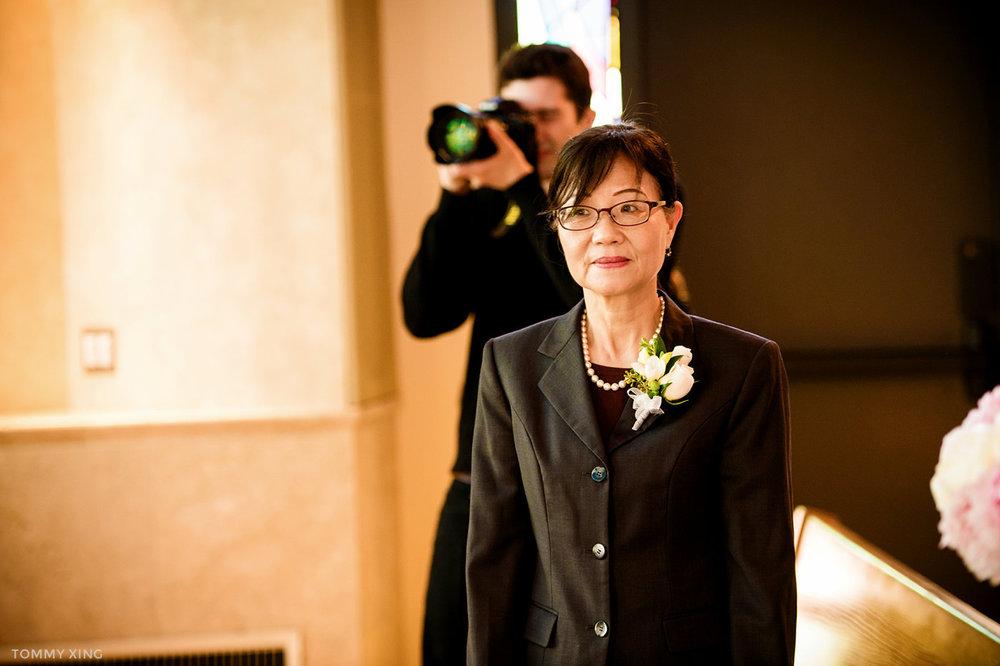 Qinglu Meng & Daozheng Chen Wedding Slideshow-113-E.JPG