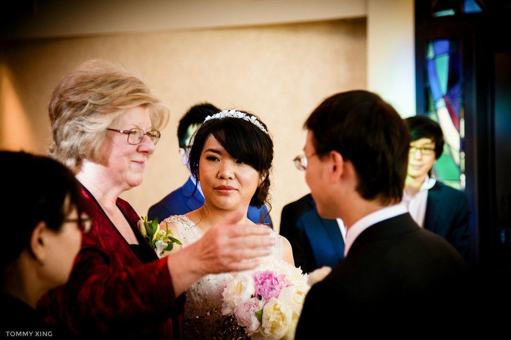 Qinglu Meng & Daozheng Chen Wedding Slideshow-116-E.JPG