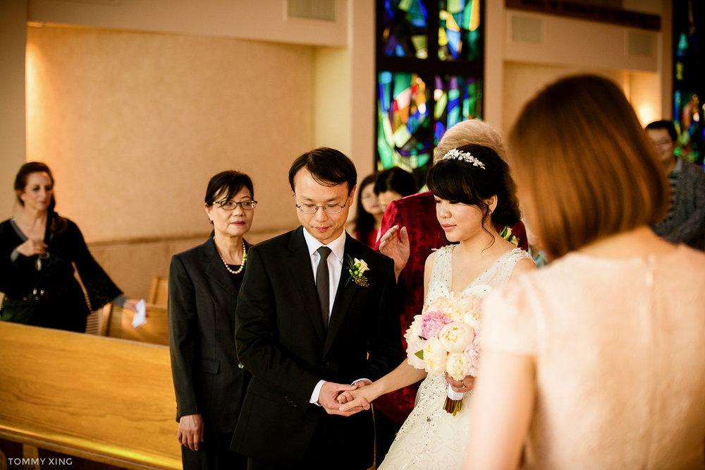 Qinglu Meng & Daozheng Chen Wedding Slideshow-119-E.JPG