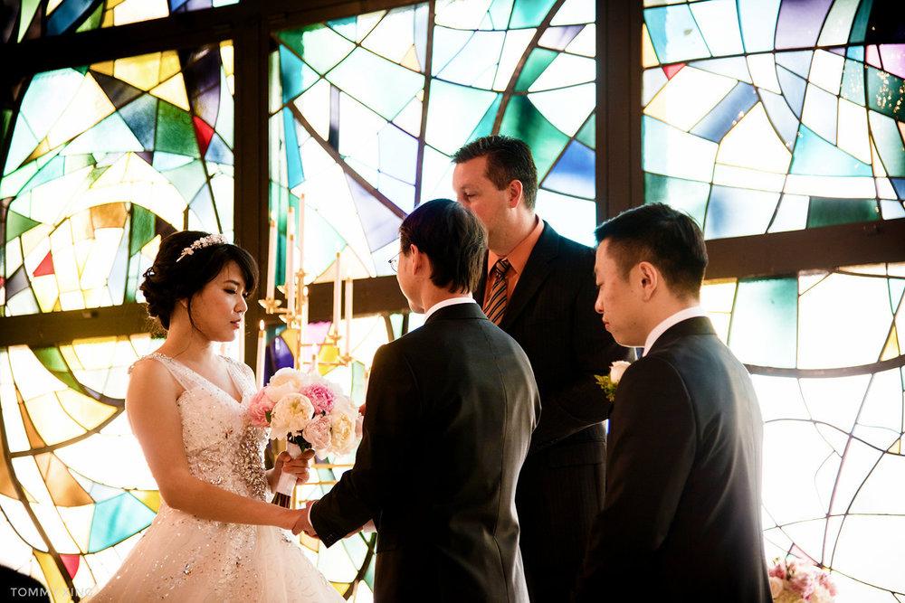 Qinglu Meng & Daozheng Chen Wedding Slideshow-120-E.JPG