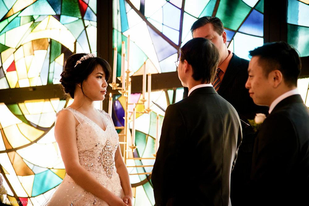 Qinglu Meng & Daozheng Chen Wedding Slideshow-121-E.JPG