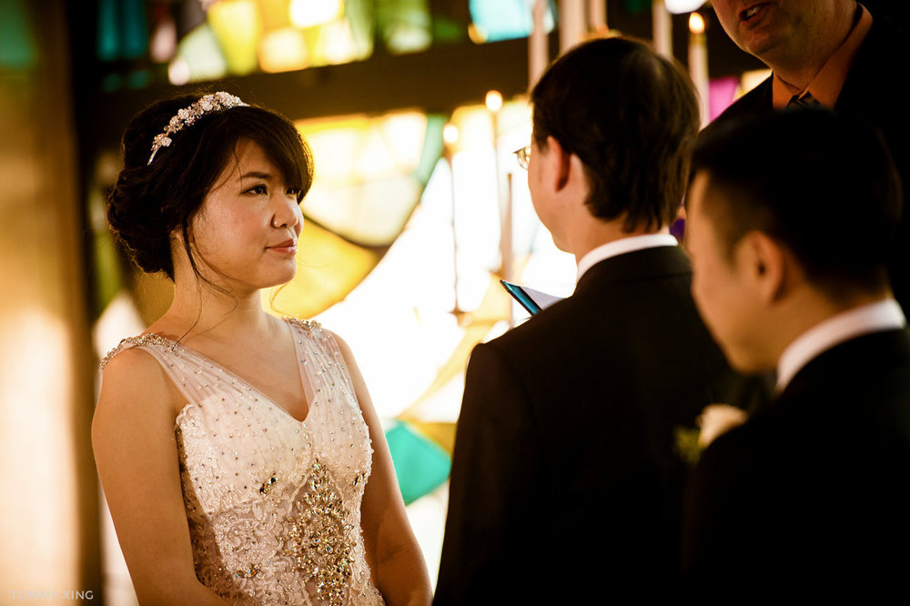 Qinglu Meng & Daozheng Chen Wedding Slideshow-122-E.JPG