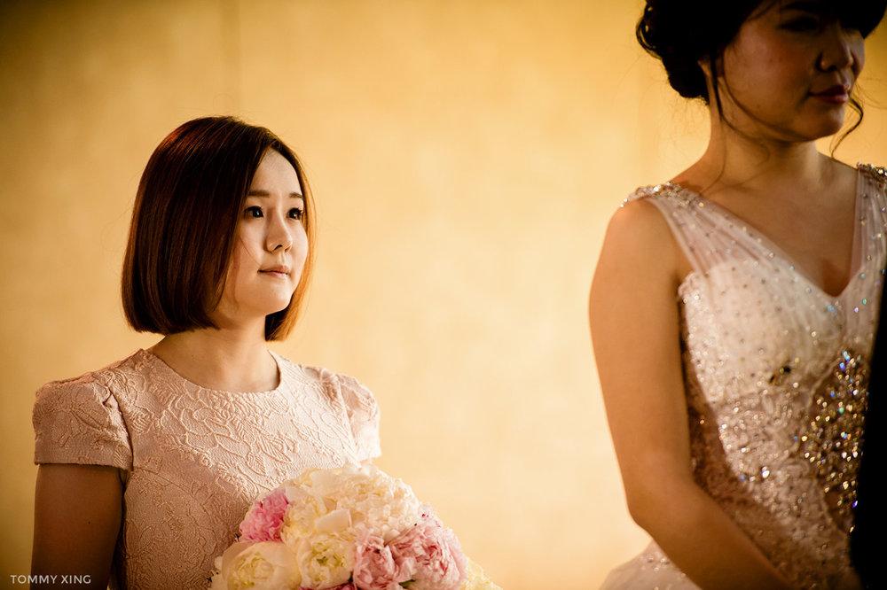 Qinglu Meng & Daozheng Chen Wedding Slideshow-123-E.JPG