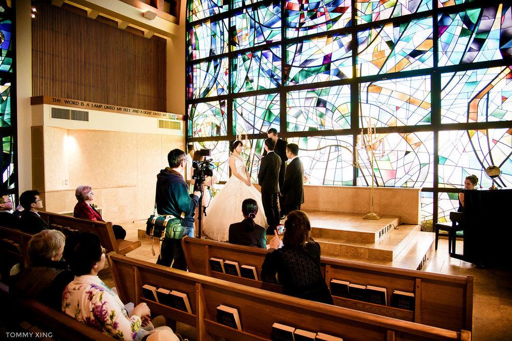 Qinglu Meng & Daozheng Chen Wedding Slideshow-125-E.JPG