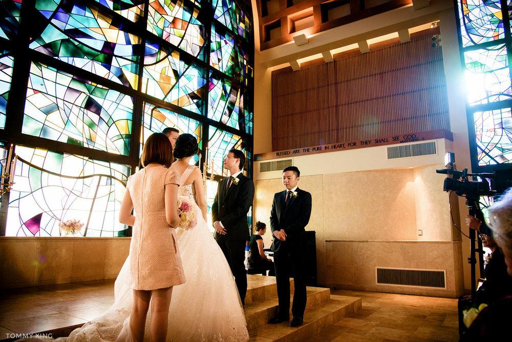 Qinglu Meng & Daozheng Chen Wedding Slideshow-132-E.JPG
