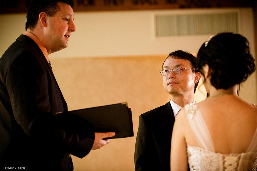 Qinglu Meng & Daozheng Chen Wedding Slideshow-136-E.JPG