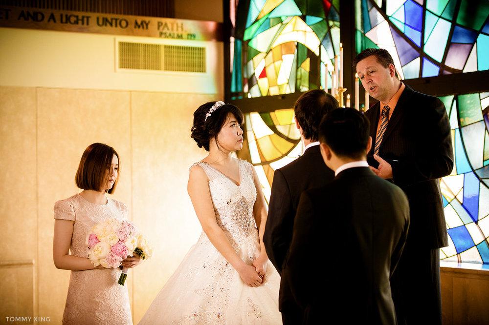 Qinglu Meng & Daozheng Chen Wedding Slideshow-137-E.JPG