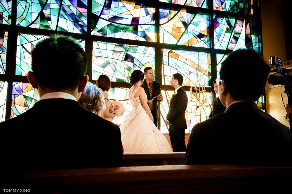 Qinglu Meng & Daozheng Chen Wedding Slideshow-140-E.JPG