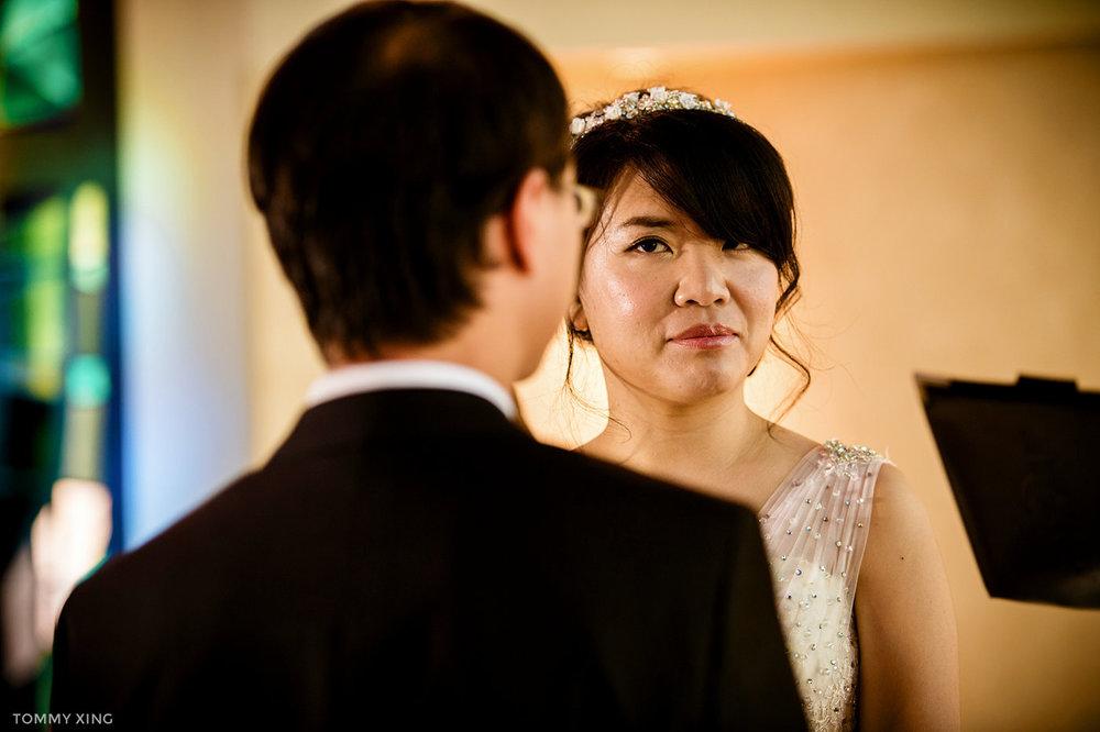 Qinglu Meng & Daozheng Chen Wedding Slideshow-142-E.JPG