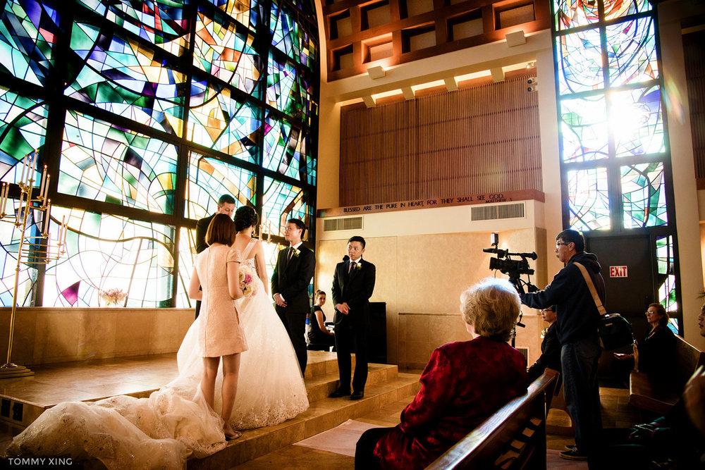 Qinglu Meng & Daozheng Chen Wedding Slideshow-141-E.JPG