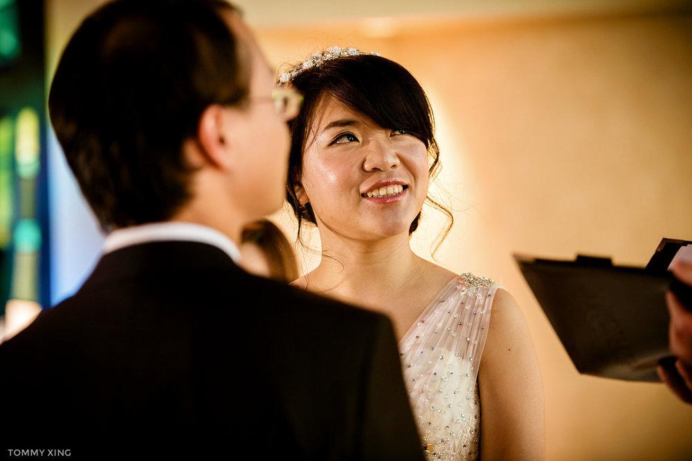 Qinglu Meng & Daozheng Chen Wedding Slideshow-143-E.JPG