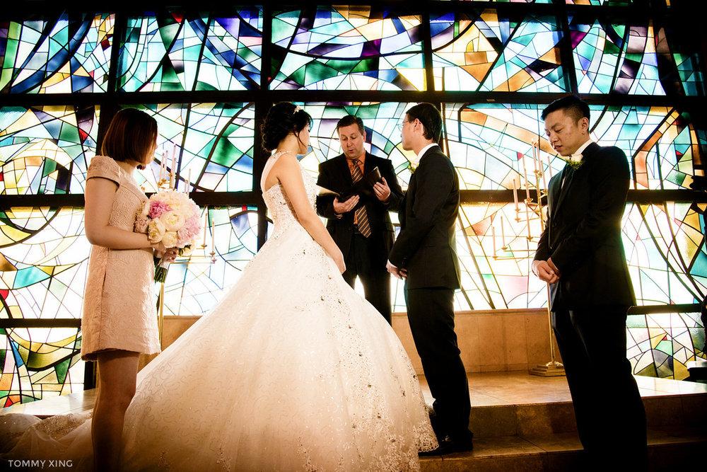 Qinglu Meng & Daozheng Chen Wedding Slideshow-144-E.JPG