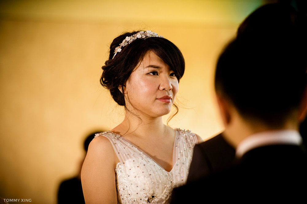 Qinglu Meng & Daozheng Chen Wedding Slideshow-147-E.JPG
