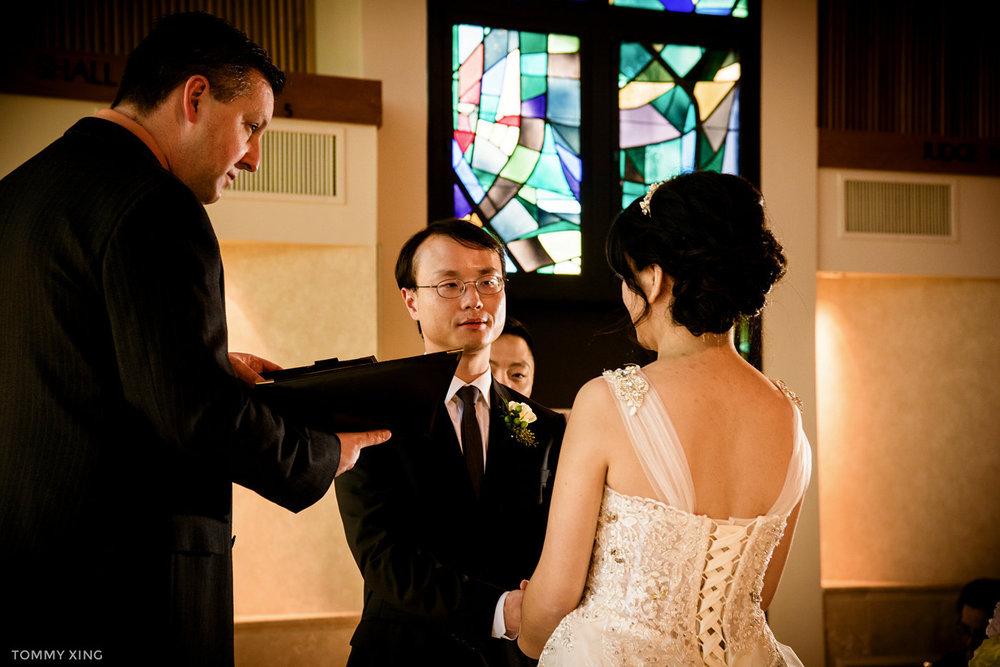 Qinglu Meng & Daozheng Chen Wedding Slideshow-149-E.JPG