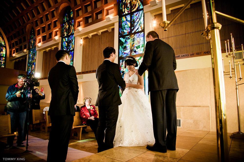 Qinglu Meng & Daozheng Chen Wedding Slideshow-154-E.JPG