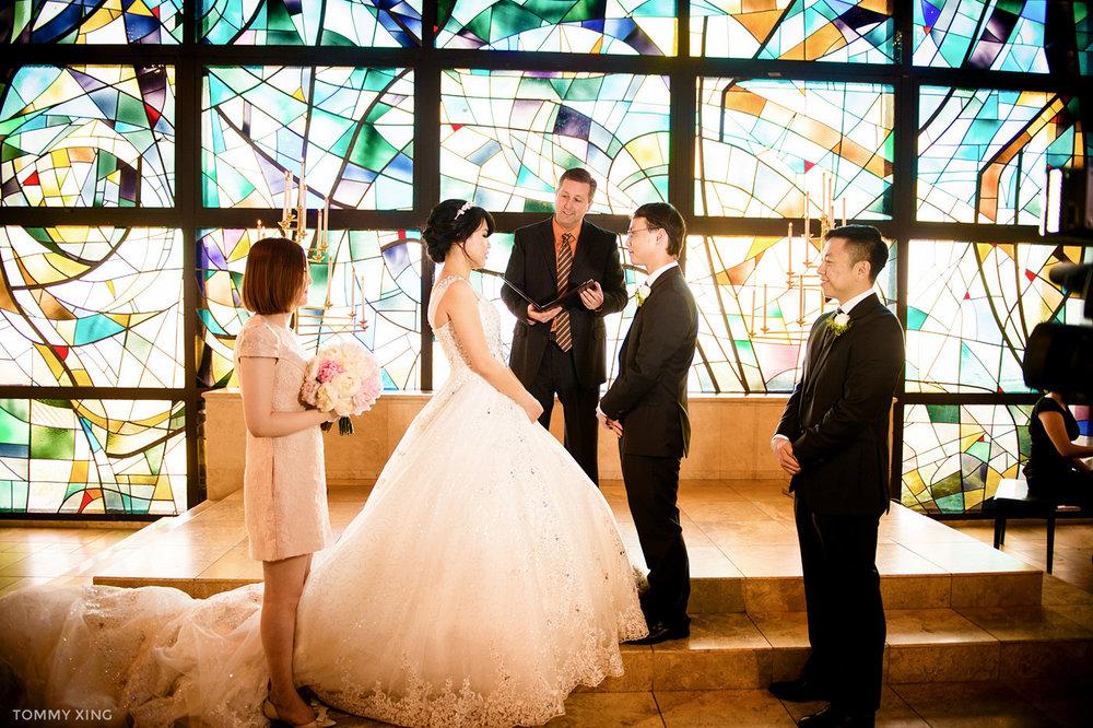 Qinglu Meng & Daozheng Chen Wedding Slideshow-157-E.JPG