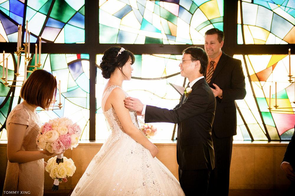 Qinglu Meng & Daozheng Chen Wedding Slideshow-158-E.JPG