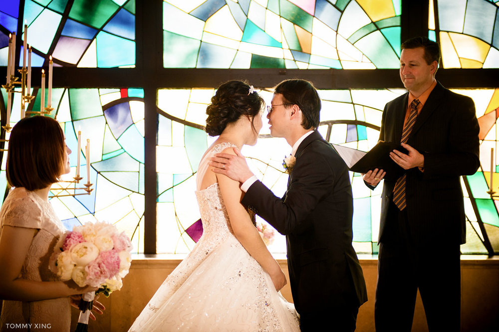 Qinglu Meng & Daozheng Chen Wedding Slideshow-159-E.JPG