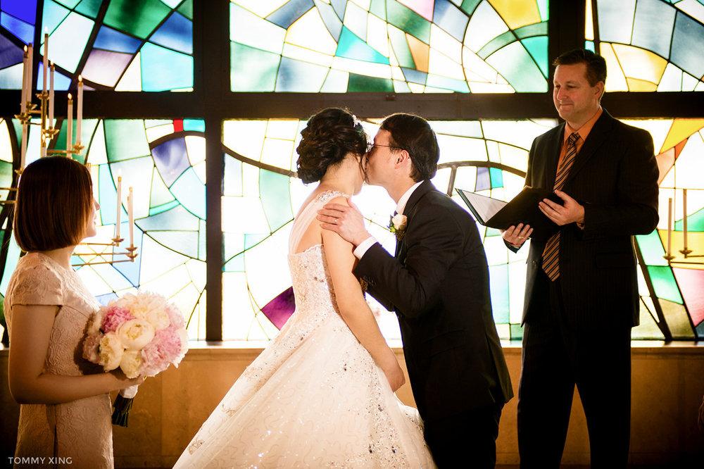 Qinglu Meng & Daozheng Chen Wedding Slideshow-160-E.JPG