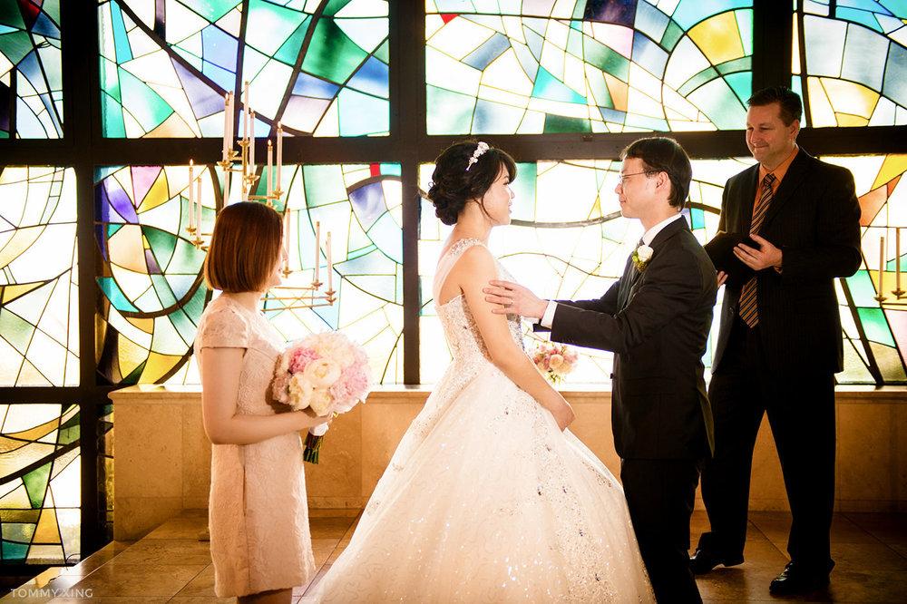 Qinglu Meng & Daozheng Chen Wedding Slideshow-161-E.JPG