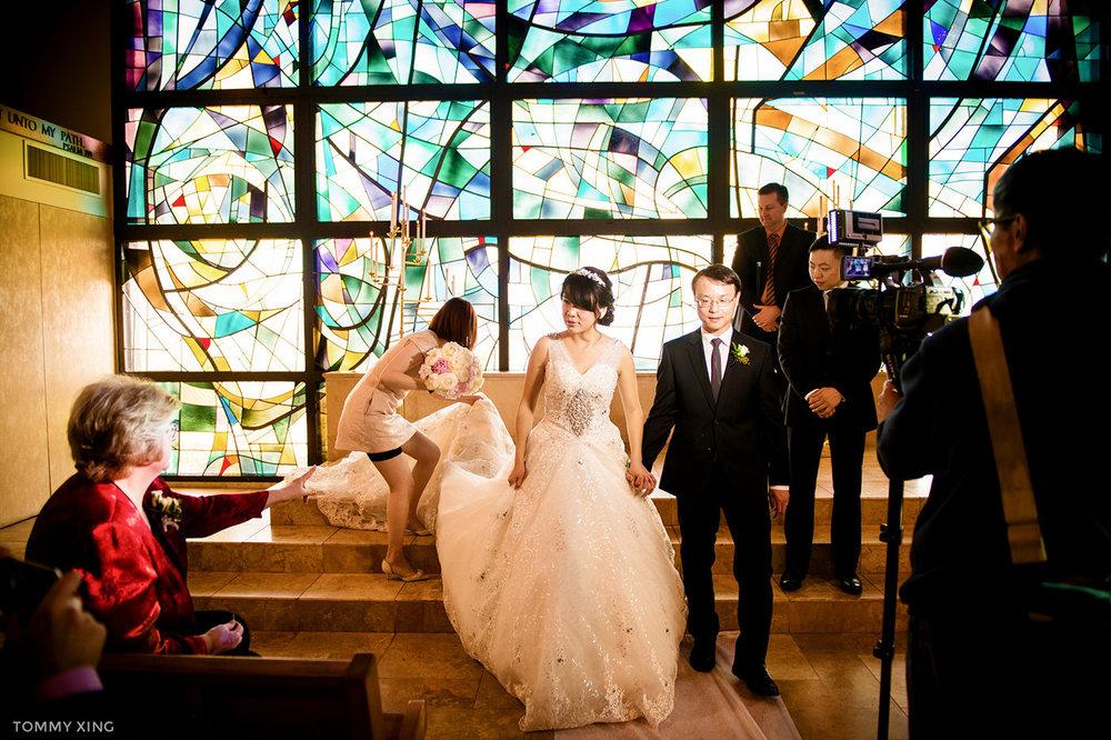 Qinglu Meng & Daozheng Chen Wedding Slideshow-164-E.JPG