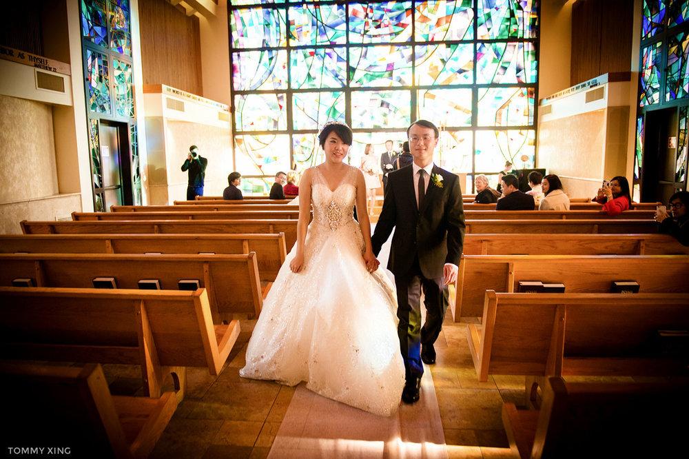 Qinglu Meng & Daozheng Chen Wedding Slideshow-166-E.JPG