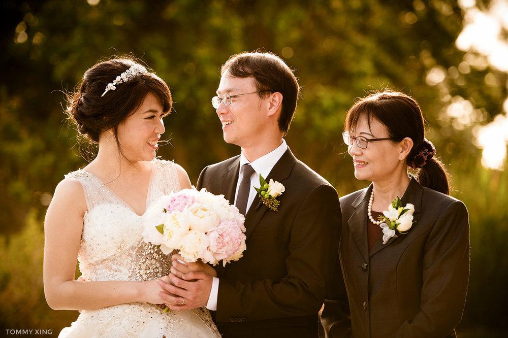 Qinglu Meng & Daozheng Chen Wedding Slideshow-173-E.JPG