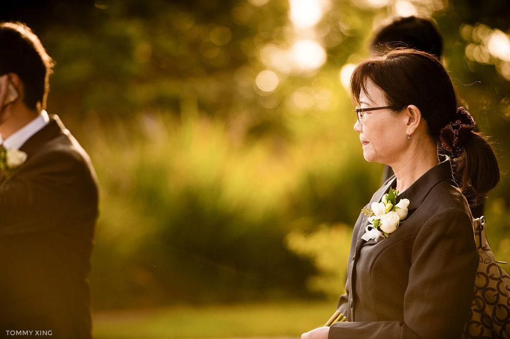 Qinglu Meng & Daozheng Chen Wedding Slideshow-178-E.JPG