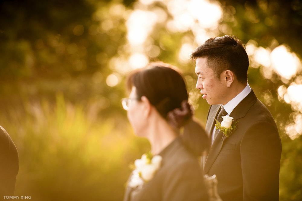 Qinglu Meng & Daozheng Chen Wedding Slideshow-179-E.JPG