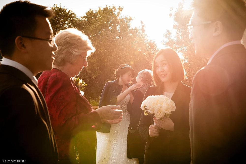 Qinglu Meng & Daozheng Chen Wedding Slideshow-180-E.JPG