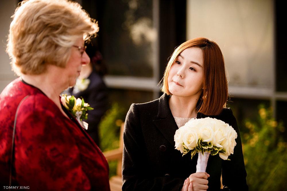 Qinglu Meng & Daozheng Chen Wedding Slideshow-182-E.JPG