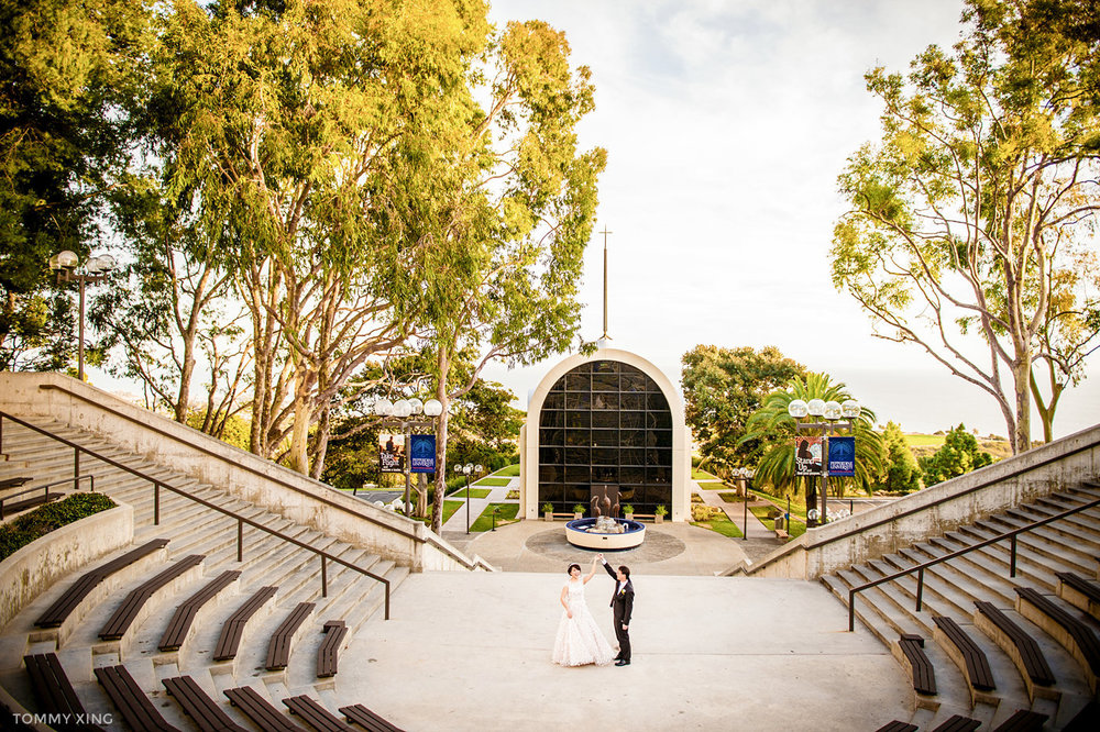Qinglu Meng & Daozheng Chen Wedding Slideshow-184-E.JPG