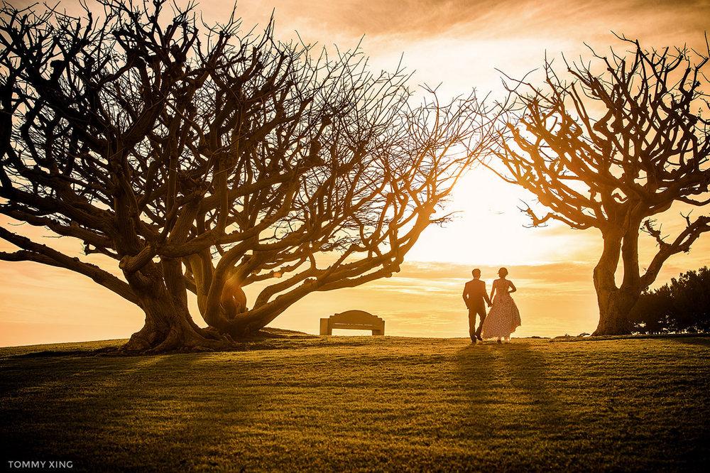 Qinglu Meng & Daozheng Chen Wedding Slideshow-185-E.JPG