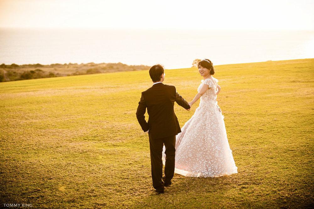 Qinglu Meng & Daozheng Chen Wedding Slideshow-187-E.JPG