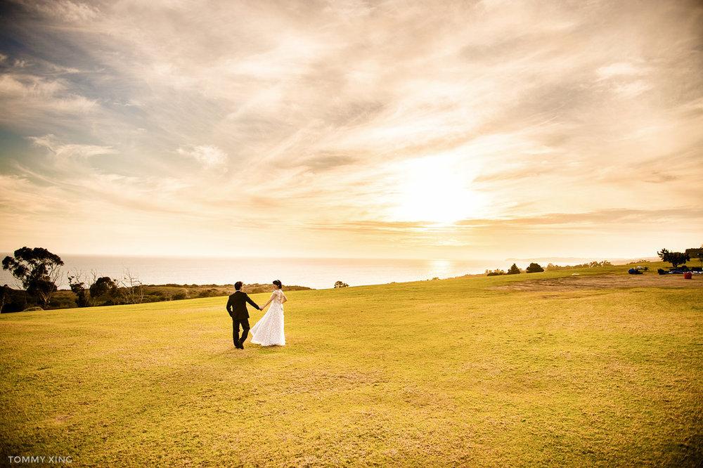 Qinglu Meng & Daozheng Chen Wedding Slideshow-188-E.JPG