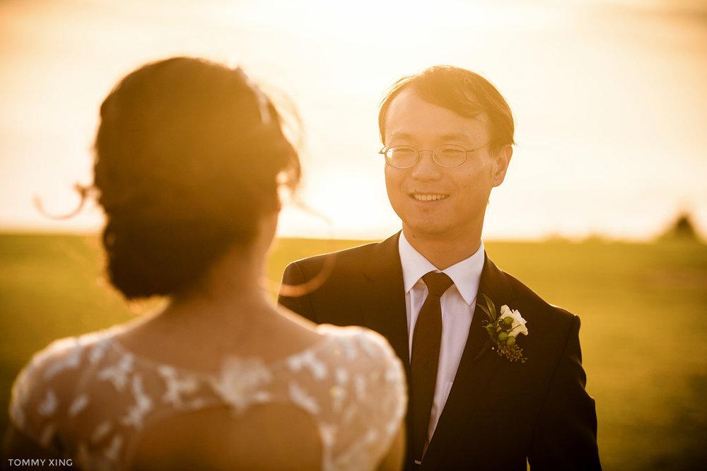 Qinglu Meng & Daozheng Chen Wedding Slideshow-191-E.JPG