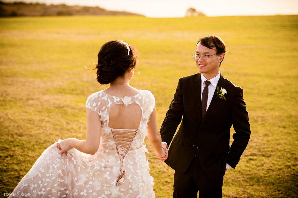 Qinglu Meng & Daozheng Chen Wedding Slideshow-189-E.JPG