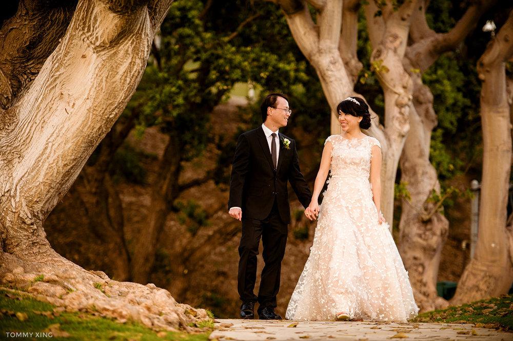 Qinglu Meng & Daozheng Chen Wedding Slideshow-194-E.JPG