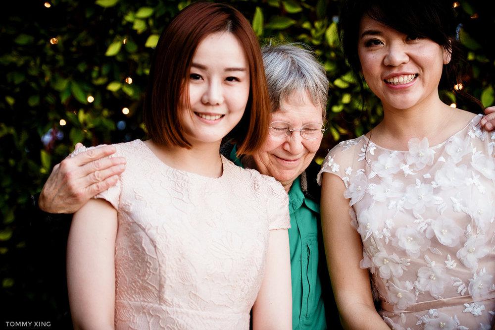 Qinglu Meng & Daozheng Chen Wedding Slideshow-200-E.JPG