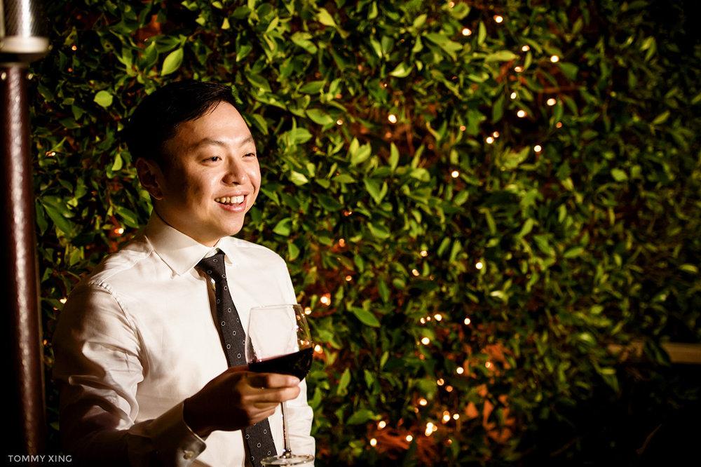 Qinglu Meng & Daozheng Chen Wedding Slideshow-206-E.JPG