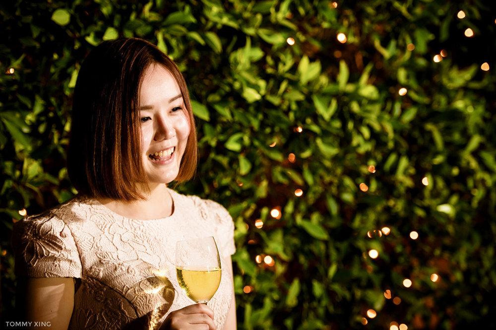 Qinglu Meng & Daozheng Chen Wedding Slideshow-210-E.JPG