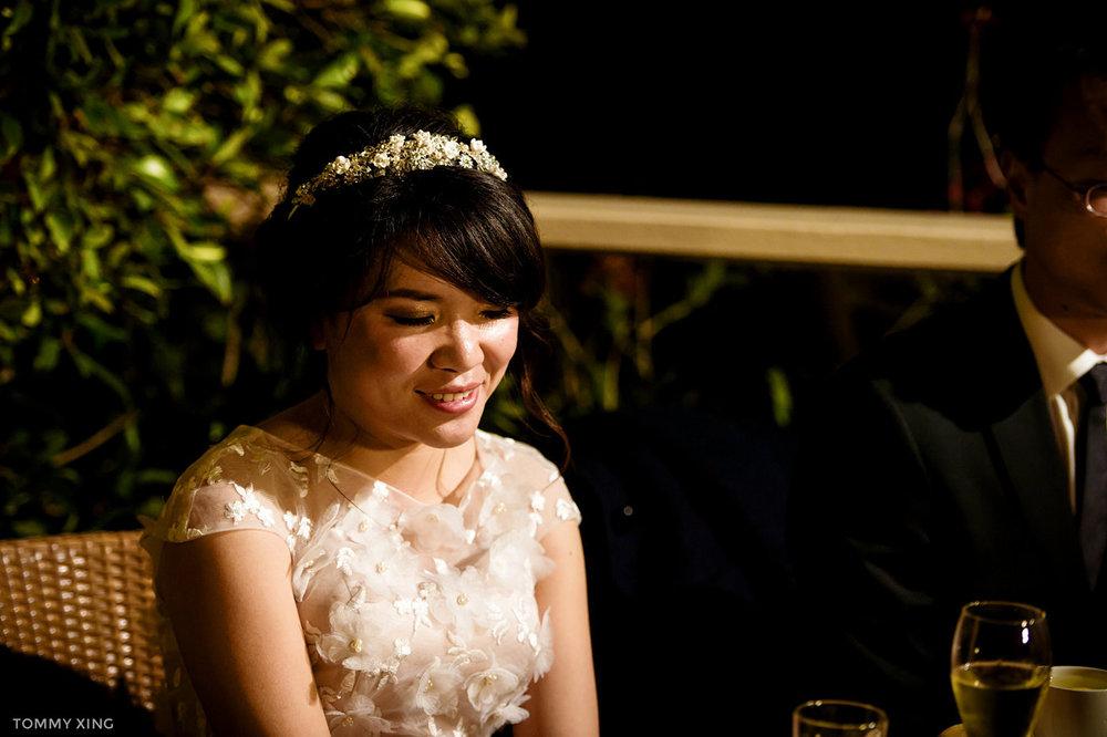 Qinglu Meng & Daozheng Chen Wedding Slideshow-211-E.JPG