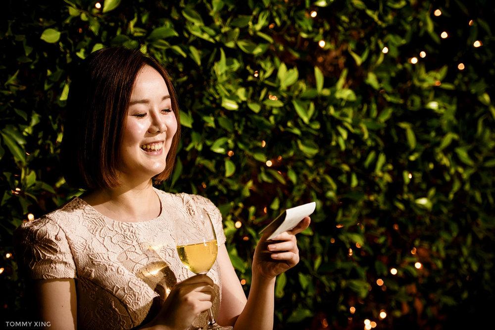 Qinglu Meng & Daozheng Chen Wedding Slideshow-213-E.JPG